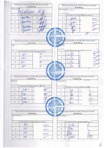Протокол зборів представників 31.05.17 бюл. Барабаш-4 копія