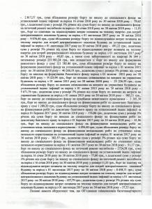 Загороднова-002 копія